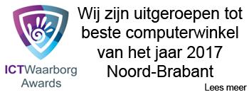 Hostje.nl computerwinkel 2017