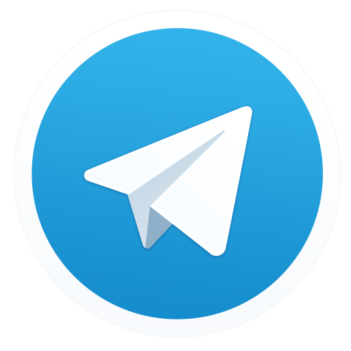 telegram image